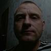 Игорь, 34, г.Ростов-на-Дону