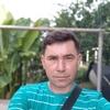 Evgeniy, 48, г.Хадыженск