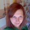 Юлия, 31, г.Лесосибирск