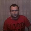Рома, 29, г.Тарко-Сале
