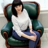 Ольга, 32, г.Тамбов