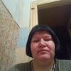 Катя, 38, г.Воронеж