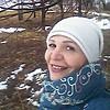 Светлана, 55, г.Озерск