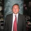Николай, 56, г.Донское