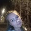Ольга, 39, г.Шарья