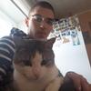 Тарас Медведев, 20, г.Никель