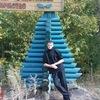 Родион, 34, г.Советский (Марий Эл)