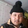 Эра, 30, г.Северо-Курильск