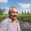 Александр, 56, г.Колышлей