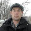 валерий, 43, г.Светлый Яр