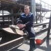 Семенков Вячеслав Ана, 45, г.Губаха