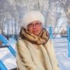 Наталья, 59, г.Кореновск