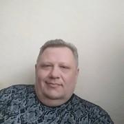 Виталий 50 Харьков