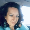 Анастасия, 34, г.Ноябрьск