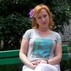 Елена, 34, г.Уфа