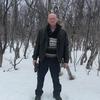 Владимир Рахимзянов, 53, г.Сосновка