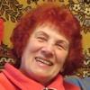 Татьяна, 68, г.Кинешма