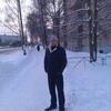 Александр, 44, г.Великие Луки