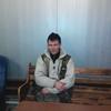 Владимир, 38, г.Петропавловск-Камчатский