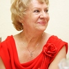 Татьяна, 66, г.Ижевск