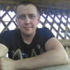 Дмитрий, 26, г.Подосиновец