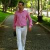 erdal bahoz, 37, г.Андреево