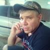 Александр, 36, г.Строитель