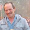 ОЛЕГ, 55, г.Красноуральск