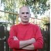 геннадий, 63, г.Самара