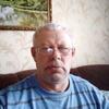 Николай, 58, г.Ленинское