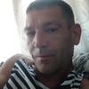 Дмитрий, 37, г.Краснодар