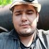 Артур Сабирянов, 24, г.Прокопьевск