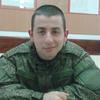 Геворг, 24, г.Йошкар-Ола