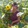 Анна, 43, г.Нефтеюганск