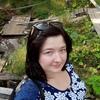 Д_а_шеньк_а_, 27, г.Северодвинск