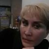 Тамара Григорьева, 59, г.Канаш