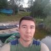 Фарход Дуланов, 38, г.Волосово