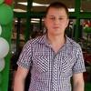 Михаил, 31, г.Покров