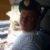Ник, 34, г.Нерюнгри