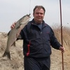 Олег, 39, г.Байконур
