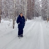 Миха В, 35, г.Ульяновск