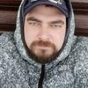 Паша, 31, г.Гурьевск (Калининградская обл.)