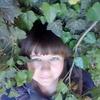 Александра, 34, г.Севастополь