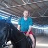 Серега, 35, г.Семенов