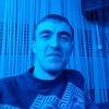 Сергей, 26, г.Хилок