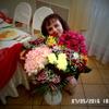 Наталия........, 43, г.Переволоцкий