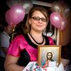 Ирина, 46, г.Сараи