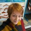 Марина, 57, г.Медынь