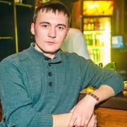 владислав, 27