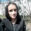 софия, 19, г.Осинники